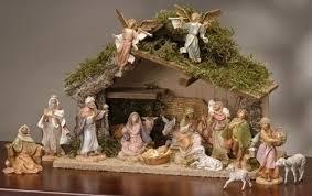 home interior nativity set sacco home nativity