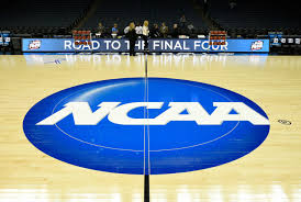 Basketball Coach Business Cards Fbi Arrests 4 Ncaa Coaches And Adidas Exec In Fraud Case