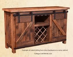 cabinet barn door hardware scaled sliding barn cabinet door hardware cabinet hardware