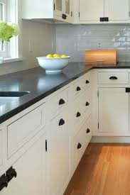 black kitchen cabinets with black hardware white kitchen cabinets with black hardware countertopsnews