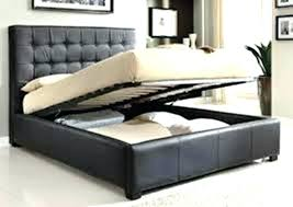 King Platform Bed Set Platform Bedroom Sets Cheap Asio Club