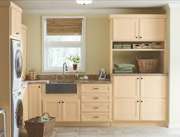 lovely home depot kitchen cabinets in stock hi kitchen modern