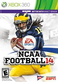 xbox 360 prices during black friday at amazon ncaa football 14 xbox 360 ncaafootball14 xbox360 ncaa