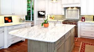 Kitchen Design Granite by 39 Granite Countertop Ideas Luxury Kitchen Design Youtube