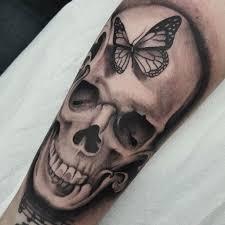 butterfly and lion tattoo studio xiii gallery edinburgh tattoo u0026 piercing studio