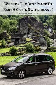 rent a lexus san diego best 25 go car rental ideas on pinterest reykjavik tours
