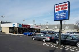 lexus used maryland nationwide used cars lutherville timonium pre owned dealer in