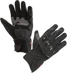 best short motorcycle boots modeka challenge short gloves online günstig kaufen modeka boots