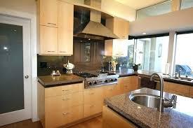 devis cuisine conforama devis cuisine equipee cuisine equipace ikea conforama plan de