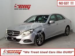 mercedes for sale by owner mercedes e200 2 0 local mileage 24k e250 w213 cars for sale