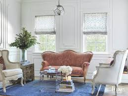 bergere home interiors a historic chicago home is given a aesthetic luxe