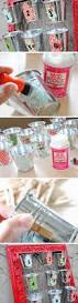 40 best diy gifts images on pinterest handmade christmas gifts
