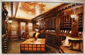 home wine cellar shining home design