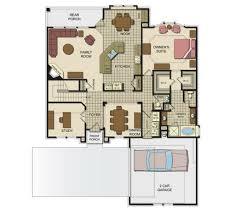 marvellous design huge house floor plans 5 25 best ideas about
