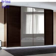 Wall To Wall Wardrobes In Bedroom Awesome Picture Of Bedroom Wall Wardrobe Design Bedroom Cabinets