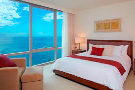 2 Bedroom Suites Waikiki Beach Trump International Hotel Waikiki Beach Walk Premium 3 Bedroom
