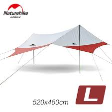 Tent Awning Compare Prices On Tent Beach Awning Online Shopping Buy Low Price