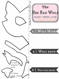 halloween mask printable halloween tutorial easy halloween eye mask template diy halloween