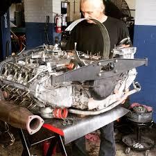 lexus of glendale yelp pete u0027s service center 62 photos u0026 22 reviews auto repair