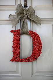 18 best diy ideas images on pinterest christmas 2014 christmas