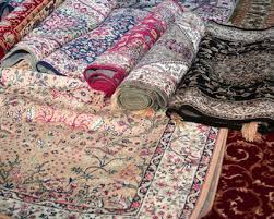 Cleaning Wool Area Rugs Wool Rug Cleaning Toronto Drop Off Available 416 477 2050