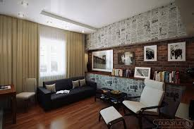 Best Interior Design Poster Ideas Gallery Decorating House 2017