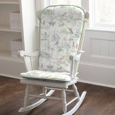 Rocking Chair Gliders Nursery Glider Rocking Chairs Baby Nursery Simple And Cozy Mid