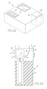 patent us6618237 system for the initiation of rounds of
