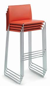 swivel bar stools with arms adjustable bar stools with arm rest