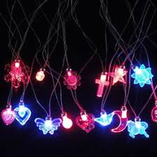 discount led cross necklaces 2017 led cross necklaces on sale at