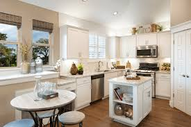 Brookfield Homes Floor Plans by New Homes At Cottages At Northwoods In Austin Texas Brookfield