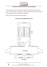 Popular 9 desenho arquitetônico &JL07