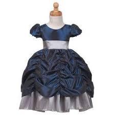 Womens Dress Vests 9 Best Black Dress Vests For Women Images On Pinterest Vests