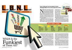 layout magazine app magazine inside page magazine layouts magazine layout design and