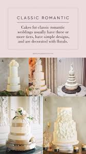 wedding cake og wedding cakes per wedding theme philippines wedding