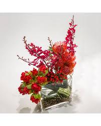 halloween flowers starbright floral design