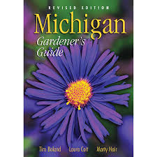 home design alternatives shop home design alternatives michigan gardener s guide at lowes com