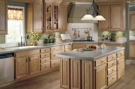 country kitchen design ideas simple country kitchen designs