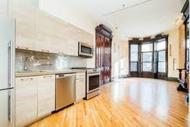 brooklyn apartments for rent no fee by owner and exclusive rentals