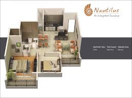 One Bedroom Apartment Floor Plans by Studio Apartment Plans A Typical Floor Plan For Our Studio