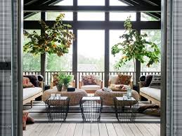 Home Design 2016 112 Best Hgtv Urban Oasis 2016 Images On Pinterest Glass Garage
