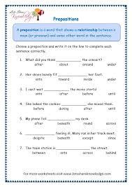 worksheets grade 3 worksheets