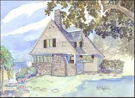 Shingle Style Home Plans Nantucket Shingle Style Home Plans House Design Plans