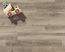 Mannington Laminate Revolutions Plank by Mannington Wayfair