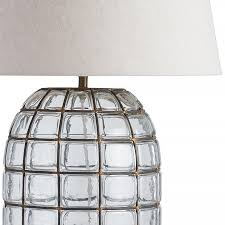 Lighting Fictures by Lighting Collection Of Light Fixtures Lamps Pendants Sconces