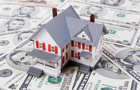 how much of a down payment do you really need to buy a house
