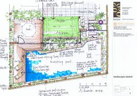 landscaping northern beaches northern beaches garden design pettet landscapes