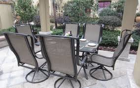 Patio Bistro Sets On Sale by Patio U0026 Pergola Amazing Metal Patio Table And Chairs Best Choice