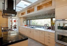 kitchen window backsplash kitchen window kitchen contemporary with oven cabinet range hoods