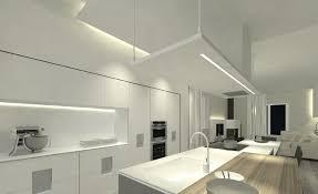 Wohnzimmer Beleuchtung Beispiele Wohnzimmerbeleuchtung Beispiele Hausdesigns Co